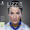 Steadfast: My Autobiography by Lizzie Armitstead