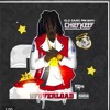 Chief Keef - Black Hugh Hefner