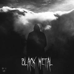 Black Metal (prod by Lunar Vision)