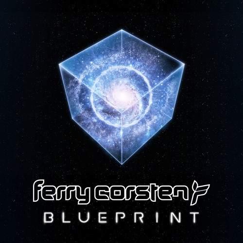 "Ferry Corsten's ""Blueprint"" Album Review"