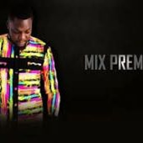 dj mix tenant du pouvoir