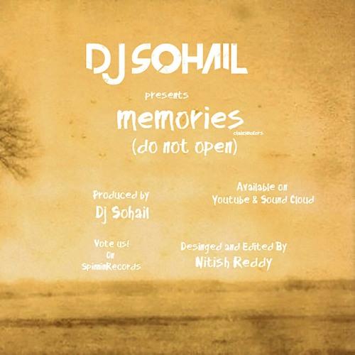 Baixar Memories (Do not Open)