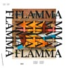 Depaart - Flamma (Original Mix) mp3