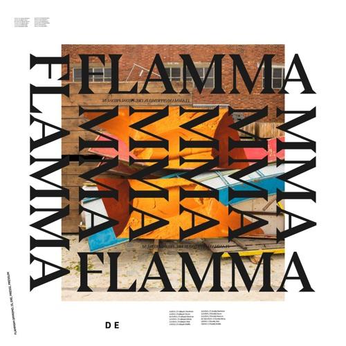 Depaart - Flamma (Original Mix)