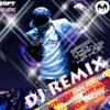 DJ Remix- Ghagra (Tabla mix) Anjali raghav and Raju Punjabi