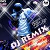 DJ Remix- Sandal (Bass Dhol Mix) Raju Punjabi