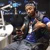 Nigerian Musician Ace On The Get Up With Bax & Solo 09:05:2017