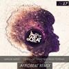 Harlow Harvey - Feeling Like Myself Feat. Paige Morgan (AfroBeat Remix)