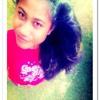 Rule My Heart (Kymani Marley)