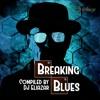 Funkanizer - Gone Baby Blues