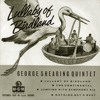 Lullaby Of Birdland (George Shearing)