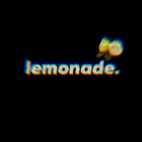 m o a d - lemonade