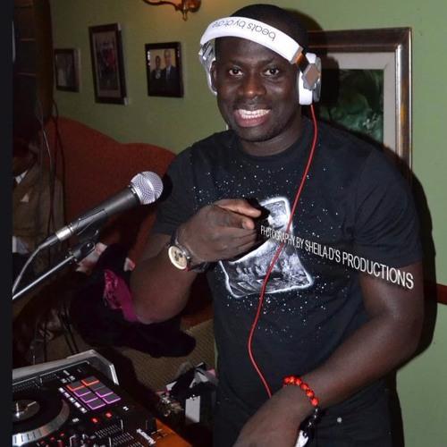 music mbalakh gratuit