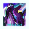 smiles-the hays office-84-vince keenan-songwriter-copyright.mp3