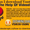How Can I Download Voot Videos With The Help Of Vi