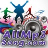 01 - Aankhein Band Ker Ke(AllMp3Song.com)