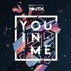 JPCC Worship Youth - Kembali.mp3