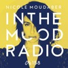 Nicole Moudaber @ In The MOOD 158 2017-05-10 Artwork