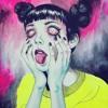 Rockabilly & Psychobilly Music By Fani Triliro Vol.5
