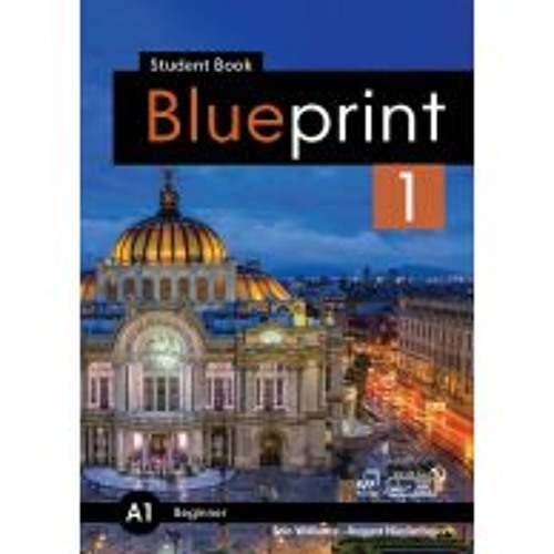 Blueprint 1 student book by compass publishing free listening on blueprint 1 student book by compass publishing free listening on soundcloud malvernweather Gallery