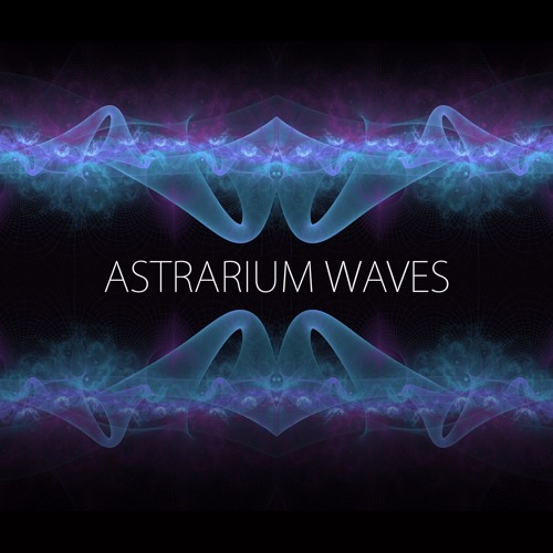 Moscillate - Astrarium Waves