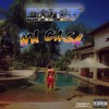 Chief Keef - Mi Casa