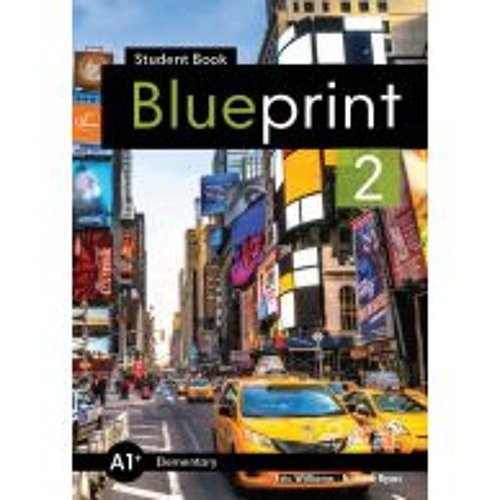 Blueprint 2 student book by compass publishing free listening on blueprint 2 student book by compass publishing free listening on soundcloud malvernweather Gallery