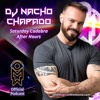 "NACHO CHAPADO ""CADABRA"" ONE MAGICAL WEEKEND 2017 SPECIAL SESSION"
