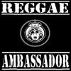 Bashment Reggae Ambassador Vol. 1