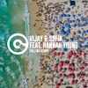 Vijay & Sofia Feat. Hannah Young - Falling Down (Radio Edit)