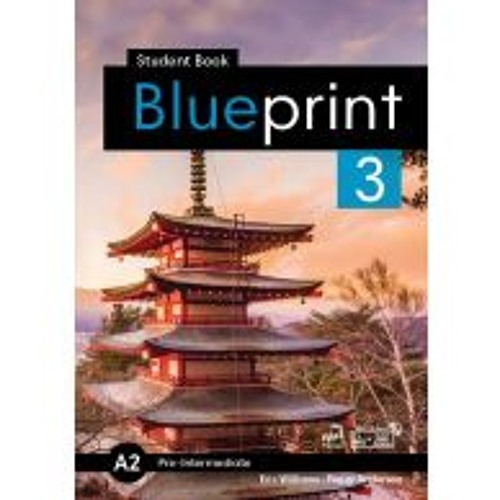 Blueprint 3 student book by compass publishing free listening on blueprint 3 student book by compass publishing free listening on soundcloud malvernweather Image collections