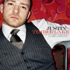Justin Timberlake - What Goes Around (Physics bootleg Remix)- Free Download