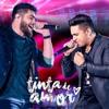 Henrique e Juliano - Tinta De Amor mp3