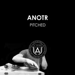 ANOTR - Pitch