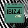 Ibiza 2017 (Continuous DJ Mix) mixed by Mr. Pit & Sean Norvis