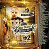 Download Vybz Kartel - #2 Anthology (Mixtape Series) Mp3