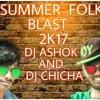 Shivude devudani nenante Song 2k17 Spl remix by deej ashok frooti & Dj cheecha smiley