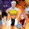 Naruto ~ Kono Koe Karashite ~TV size