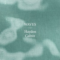 Hayden Calnin - Waves