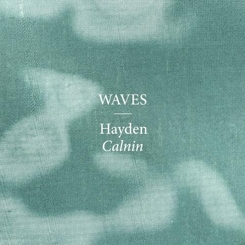 Hayden Calnin - Waves