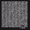 Dj Snake - Middle Feat. Bipolar Sunshine (Mija Remix) EDMAA Flip.mp3