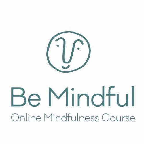 Three-minute mindfulness breathing space