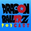 82: Dragon Ball Super Episode 89