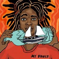 Ace Cosgrove - My Fault