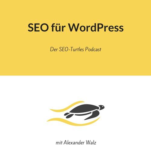 SEO für WordPress: 10 SEO-Maßnahmen, die Pflicht sind