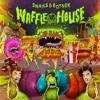 Snails x Botnek - Waffle House mp3
