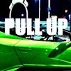 Pull Up - Jd Instrumental (HQ MP3 TAG)