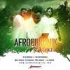 Afrochronik Mix (Vol. 2)