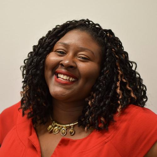 FAMU Alumna, Hollywood Publicist Keisha Boyd