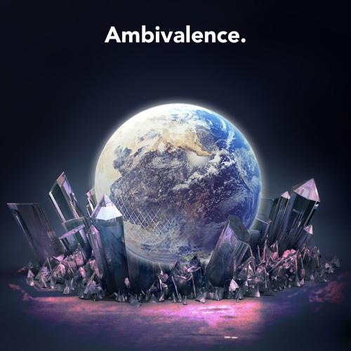Ambivalence. - Ambivalence. (Crockp3-047)